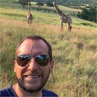 Dan Gill's profile image