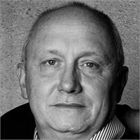 MICHAEL BEERMANN's profile image