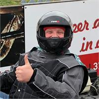Erwin Willemsen's profile image
