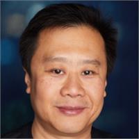 Collin Chau's profile image