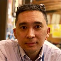 Narongkij Tejasakulsin's profile image