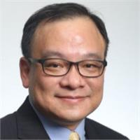 Rick Lui's profile image