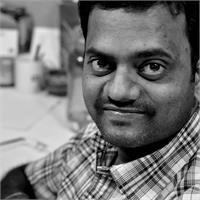 Brahmaiah Addepalli's profile image