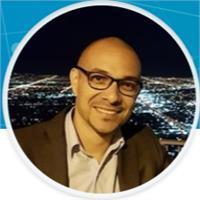 LuisCossio's profile image