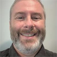 Vaughn Marshall's profile image
