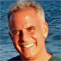 Stephen Danseglio's profile image