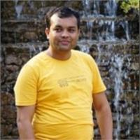 Pankaj Karmakar's profile image