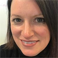 Gwen Gelsinon's profile image