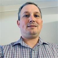 Michael Kiehl's profile image
