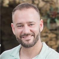 Alan Cota's profile image