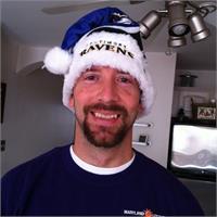Robert Walker's profile image