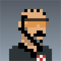 Eoin OCleirigh's profile image