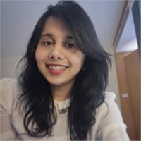 Heena Tabassum's profile image