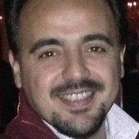 Sebastiano Alighieri's profile image