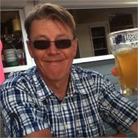 Marcel van Ek's profile image