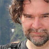 Joerg Liesenfeld's profile image
