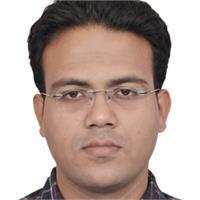 Saurabh Jain's profile image