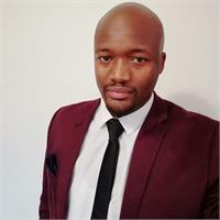 Tshwantshi David Tsatsi's profile image