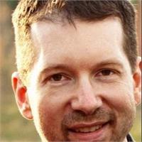 Kris Horgen's profile image