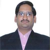 Reatesh Sanghi's profile image