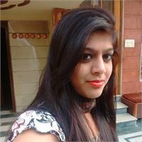 Kritika Rana's profile image