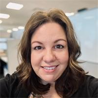 Jaysa Tammaro's profile image