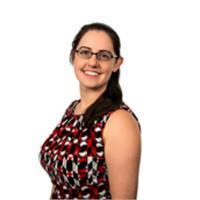 Beverly Mindle's profile image