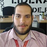 Lucas Mesquita's profile image