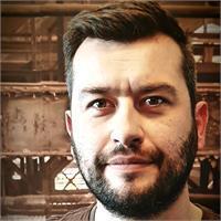 Dejan Milinkovic's profile image
