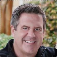 Jeffrey Hughes's profile image