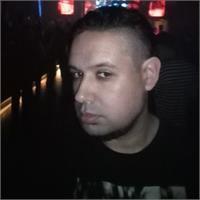 Javier Mauricio Ivars's profile image