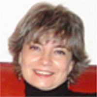 Azita Lecuire's profile image