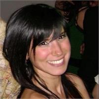 Flor_Salgado's profile image