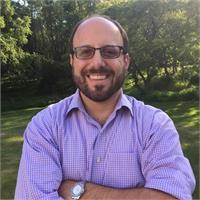 Michael Melillo's profile image