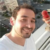 Antonio Arenas's profile image