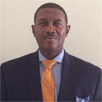 Robert Jones's profile image