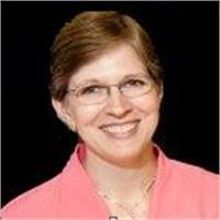 Lucinda Metzger's profile image