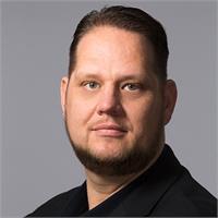 Mark Asbury's profile image