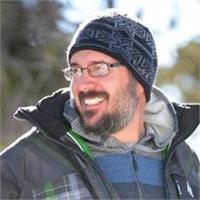 Dave LeDeaux's profile image