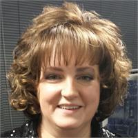 Teresa Watson's profile image