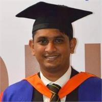 Kasun Meedeniya's profile image