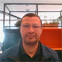 Ademir Santos's profile image