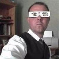Robert Edberg's profile image