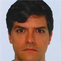 Marcelo Zacchi's profile image