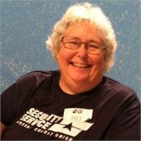 Renate Lynn Edwards's profile image