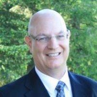 John Dueckman's profile image
