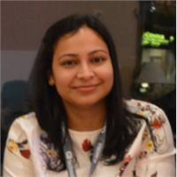 Sheenam Gupta's profile image