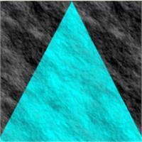 Darius Panahy's profile image