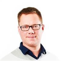 Michiel Helder's profile image
