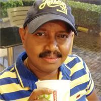 ARUN PRAMOD BUSINENI's profile image